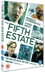 the-fifth-estate-DVD