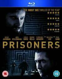 Prisoners_UK-BD