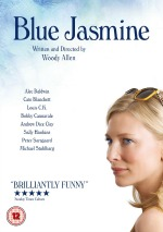 blue-jasmine-DVD