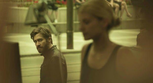 Explore Jake Gyllenhaal's Double In Trailer & Featurette For Enemy