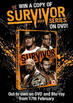 survivor-series-EaC