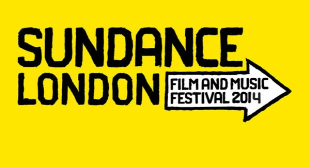 Road Trips To Italy And Frank As Sundance London 2014 Launch Line Up