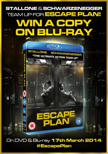 escape-plan-embed-a-comp