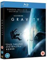 gravity-bd
