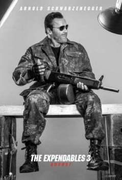 The-Expendables3-Schwarzenegger