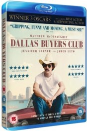 dallas-buyers-club-BD