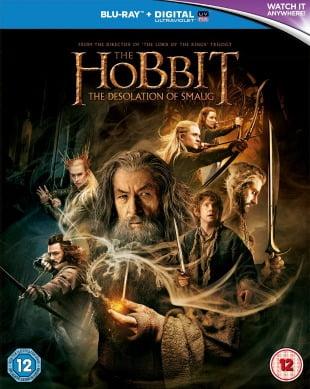 the-hobbit-desolation-of-smaug-BD