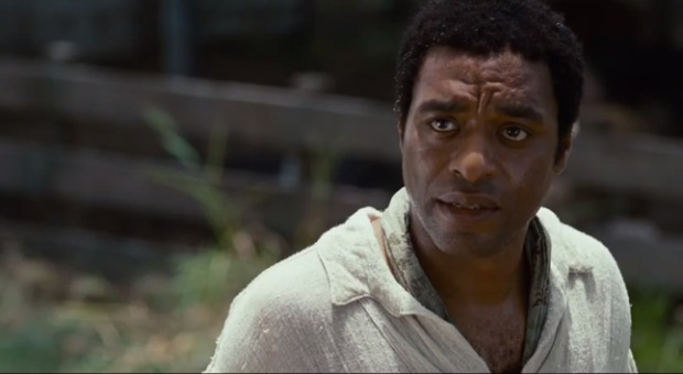 12 Years A Slave – Hollywood Vs History