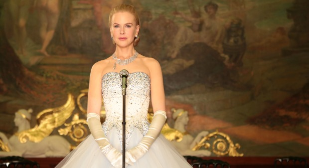 Grace-Of-Monaco-Nicole-Kidman