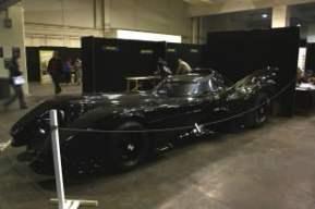 mcm-london-Batmobile-New