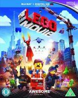 the-lego-movie-BD