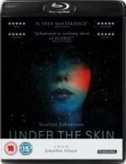 under-the-skin-BD