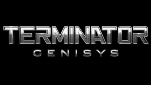 Hes Back! As Terminator: Genisys Motion Living Poster Revealed
