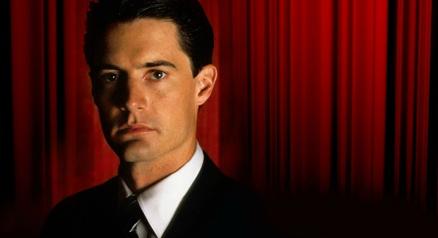 Has Twin Peaks Revival Been Cancelled?
