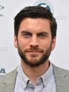 wesBentley