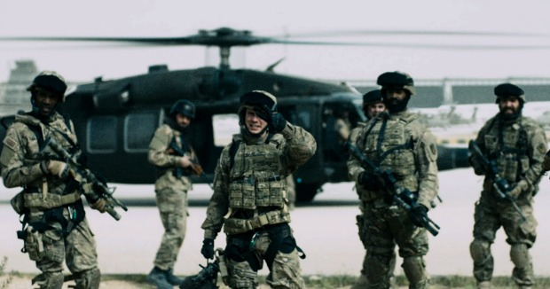 Army-monsters-dark-continent