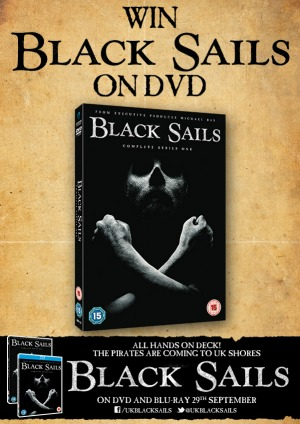 black-sails-dvd
