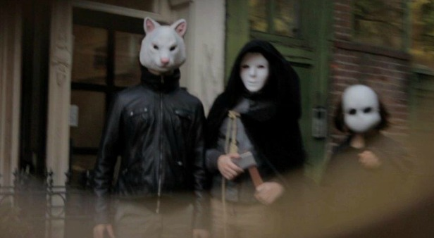 Film4 Frightfest Reveal This Year's Halloween All-Nighter Line Up