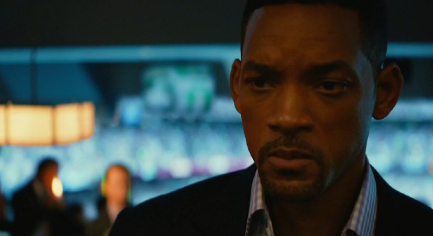 The Con Is On For Will Smith And Margot Robbie In Focus UK Trailer