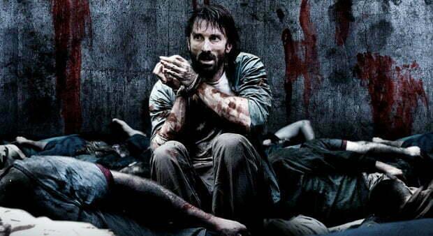 Best Apocalyptic Movies