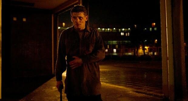 '71Nabs 9 Nominations In 17th Moët British Independent Film Awards