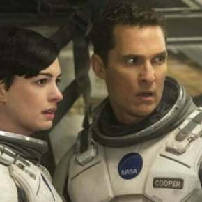 Interstellar-Matthew-and-Anne