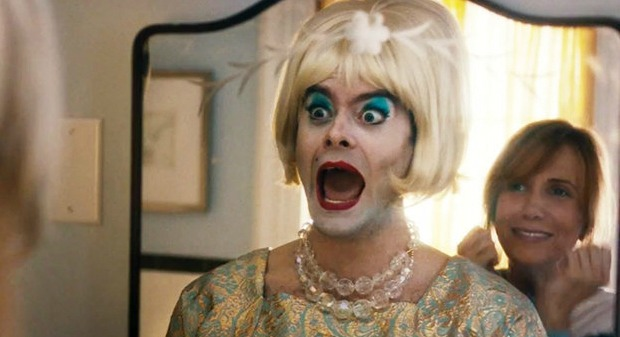 Film Review – The Skeleton Twins (2014)