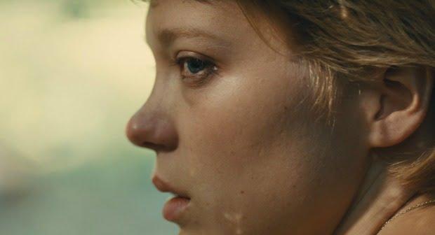 Win Grand Central On DVD  Starring Léa Seydoux  , Tahar Rahim