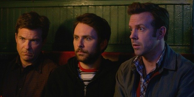 Film Review – Horrible Bosses 2 (2014)