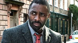 Luther will return to BBC later next year