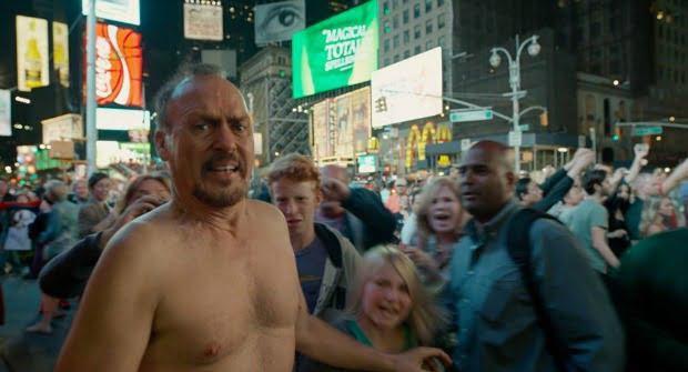 Feature – 2015 Oscar Predictions
