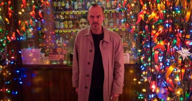 Watch The Films Of Alejandro González Iñárritu [Video Essay]
