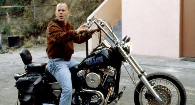 Bruce Willis_Pulp Fiction