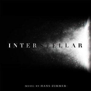 Interstellar-Soundtrack