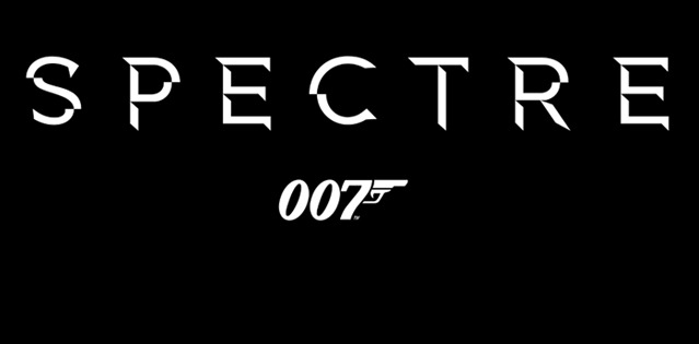 James Bond Movie 24 Is Officially Called Spectre, Cast, Logo Launched