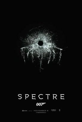 spectre_007_Poster