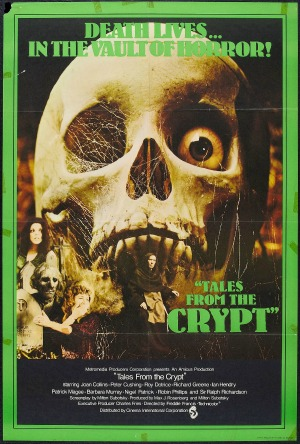 tales-from-the-crypt-Poster