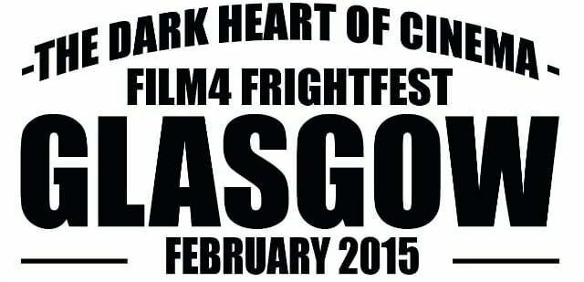 GFF2015-Film 4 Glasgow Frightfest Programme Info