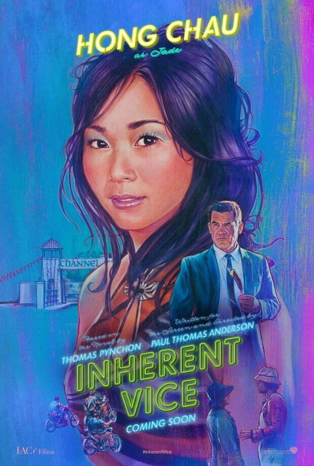 Inherent-Vice_Hong_chau