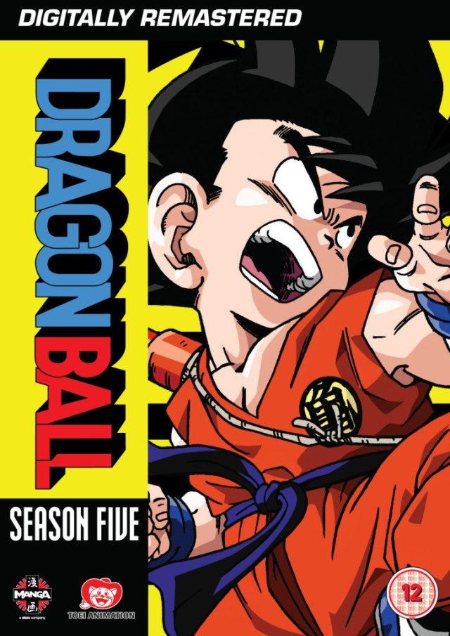 MANG6030_DVD_Dragon_Ball_5_2D