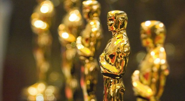 Full List of Oscar Winners