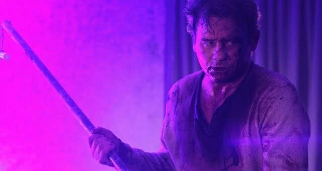 Sundance 2015 Review – Reversal (2015)