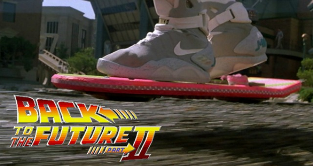hoverboard-back-to-future-2
