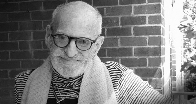 Sundance 2015 Review – Larry Kramer in Love and Anger
