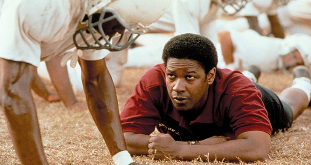 Why I Love…Remember The Titans