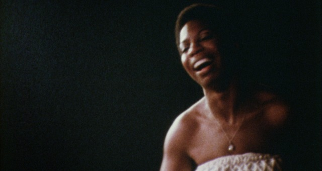 Sundance 2015 Review: What Happened, Miss Simone?
