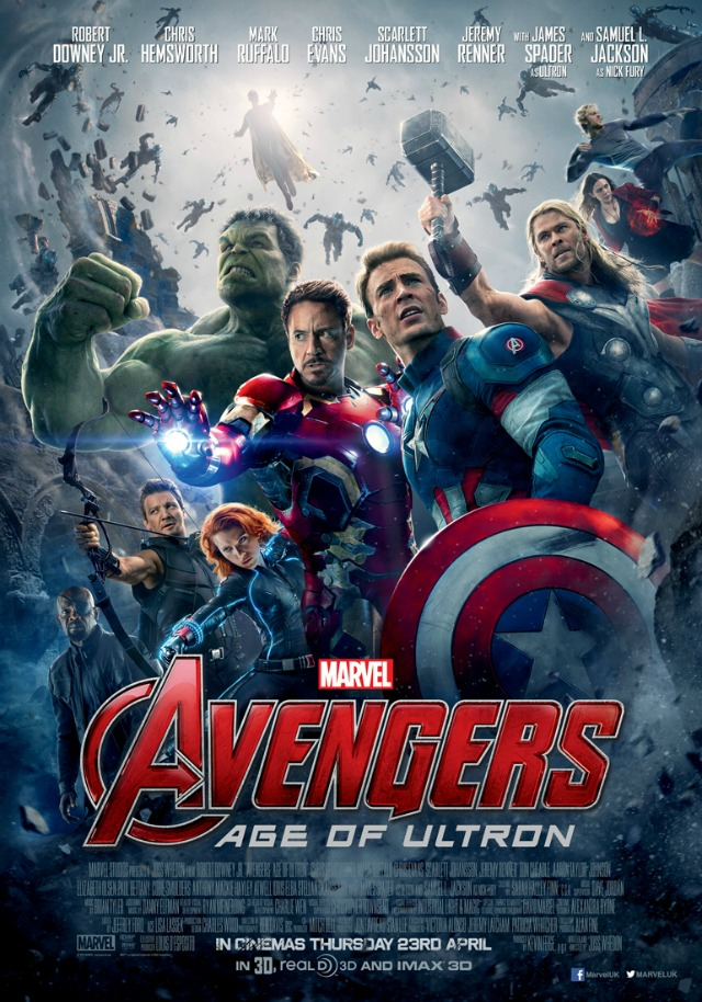 Avengers Age of Ultron_PAYOFF_Poster-UK
