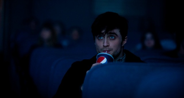 daniel-radcliffe-what-if