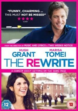 the-rewrite-DVD