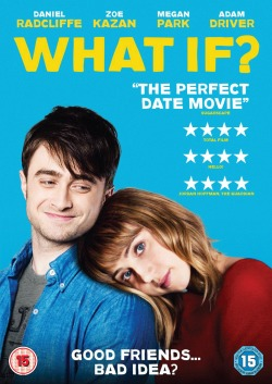 what-if-DVD